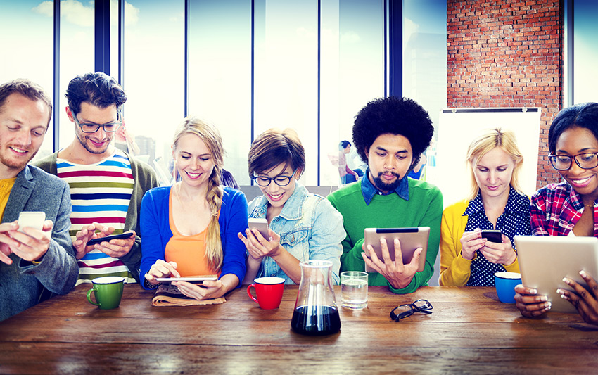 5 Tips to Boost App User Engagement