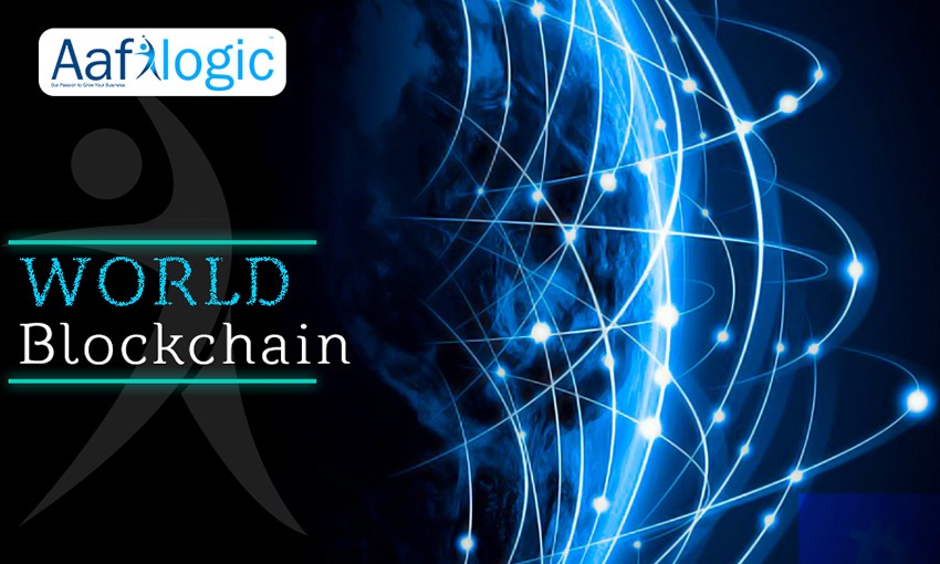 Blockchain Technology: A brief description and its benefits