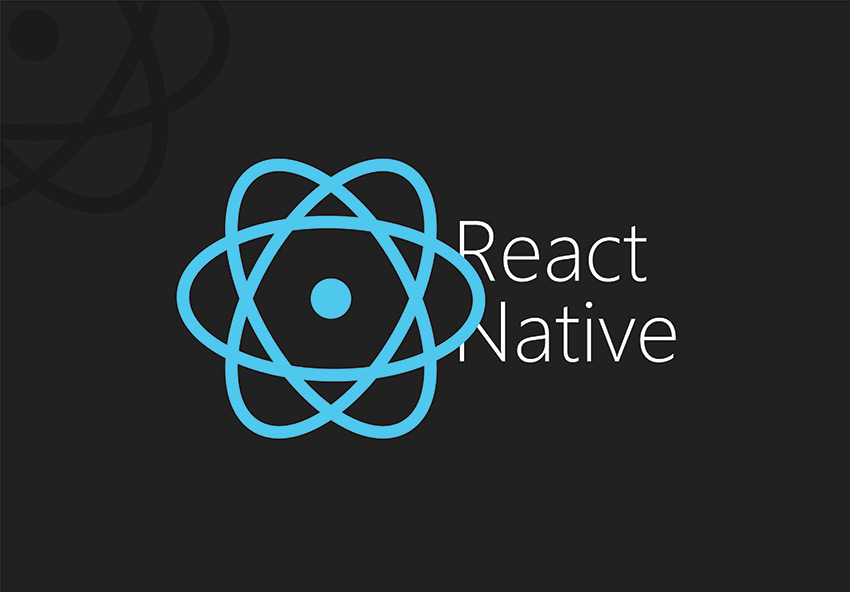 Should You Consider React Native Development?