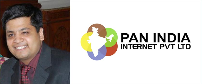 Top app development companies interview: Pan India Internet Private Limited