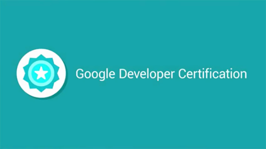 Google Developers Certification: What, Why, How and is it worth your attention