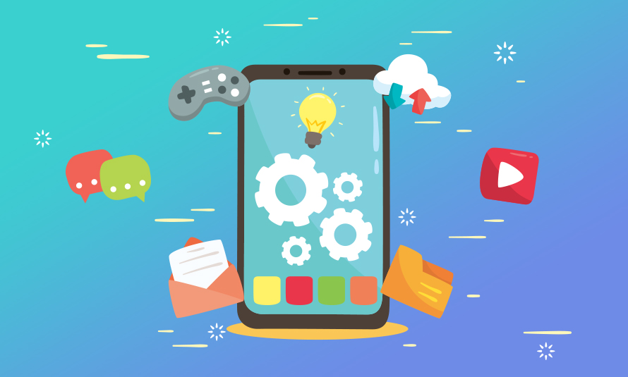 Factors that impact your app development cost