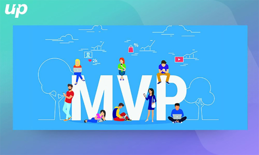 Incorporating MVPs before Core Mobile App Development