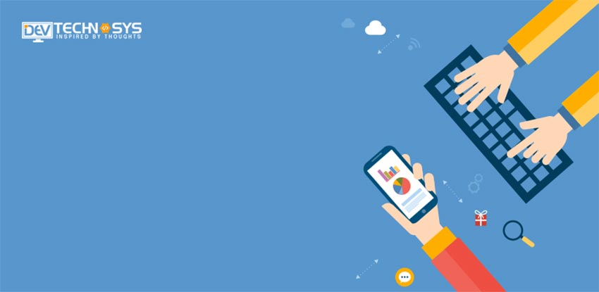 How to get an effective App idea to generate revenue?