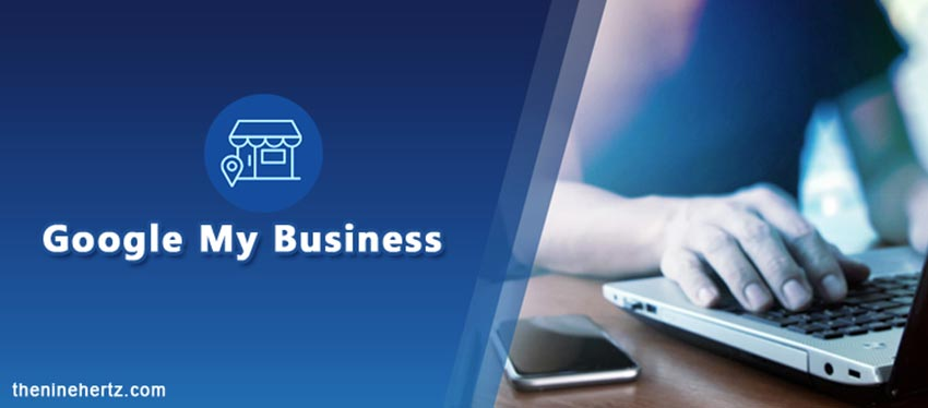 How can Google My Business (GMB) help your small business