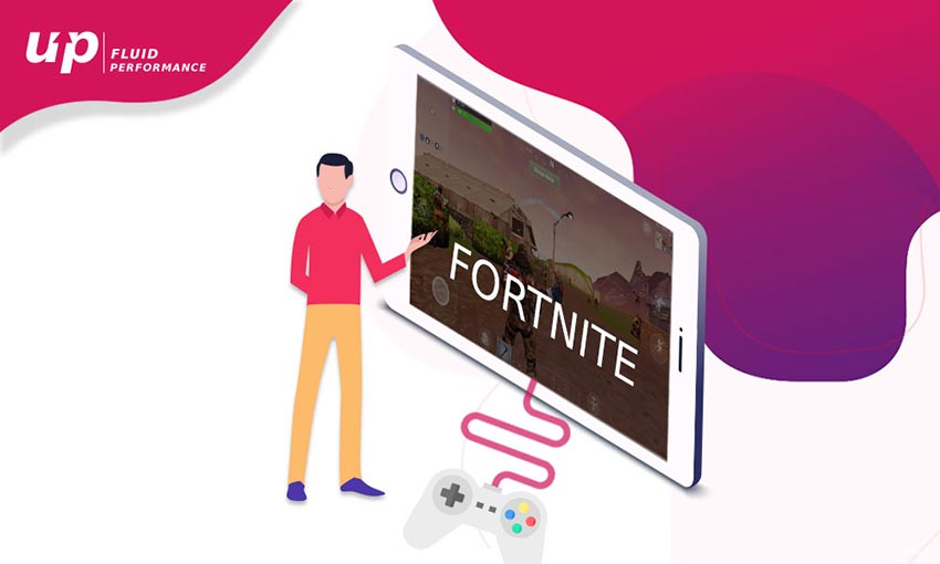 Everything That You Need to Know about Fortnite Mobile App