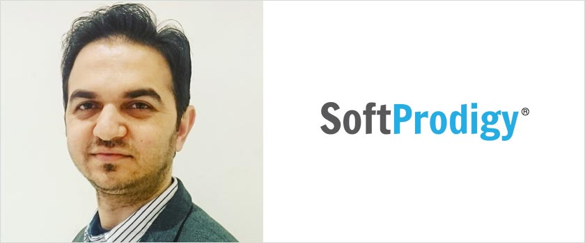 Top app development companies interview: SoftProdigy