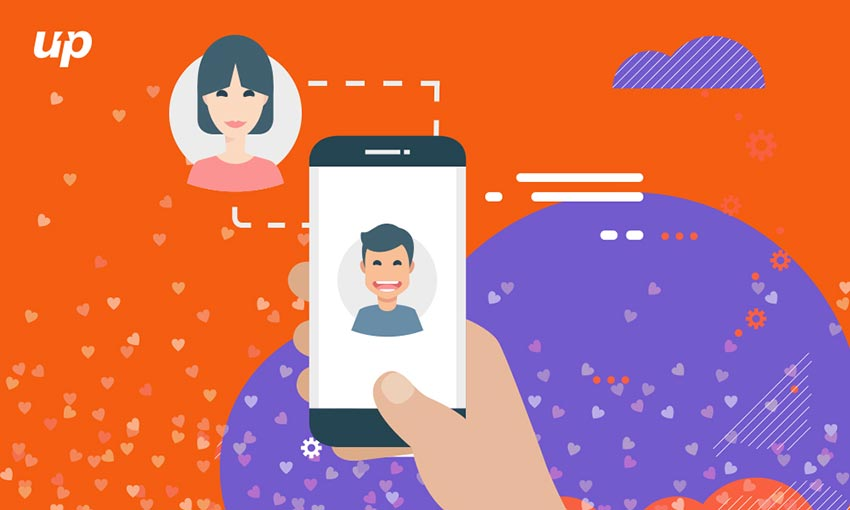 Connect With Your Loved Once with These Video Calling Apps