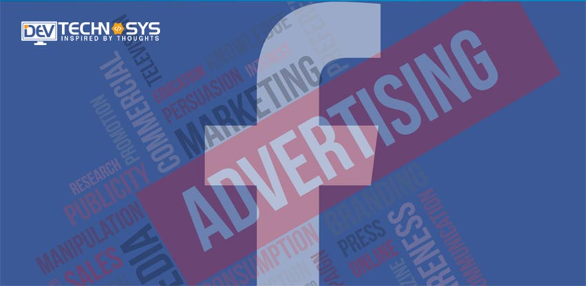 Top 7 Facebook Advertising Features You Need to Know