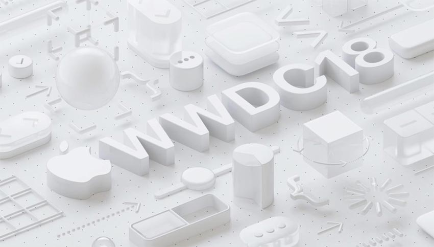 WWDC Jun 2018: Sneak Peek into the Event and Most Important Takeaways