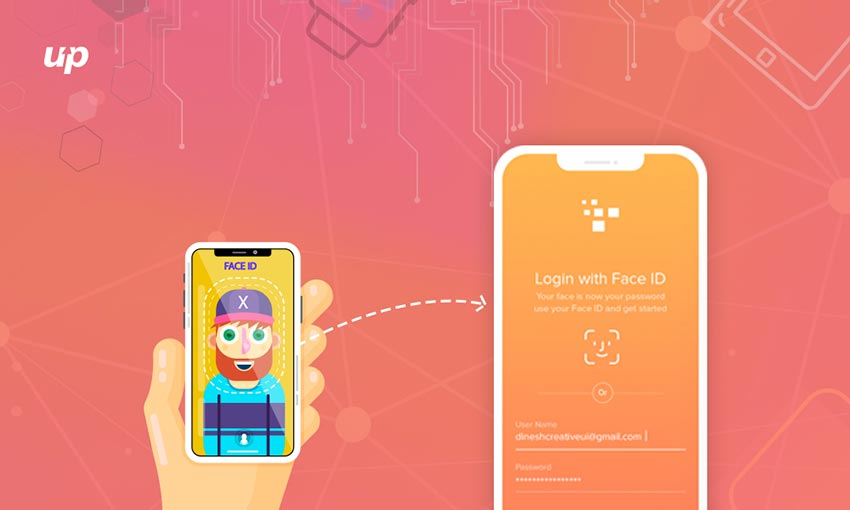 What Do iOS App Developers Need to Know about iPhone X Face ID Technology