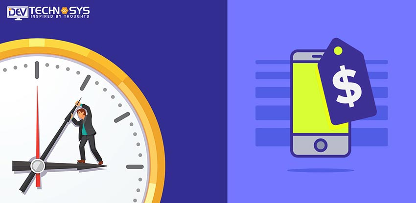 Know Which Pricing Model is Best for Your App Development: Fixed or Hourly