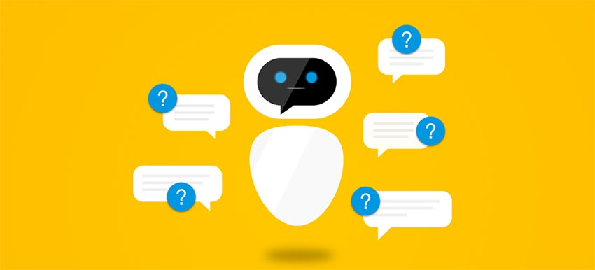 Challenges and Benefits of ChatBots in Banking & Finance