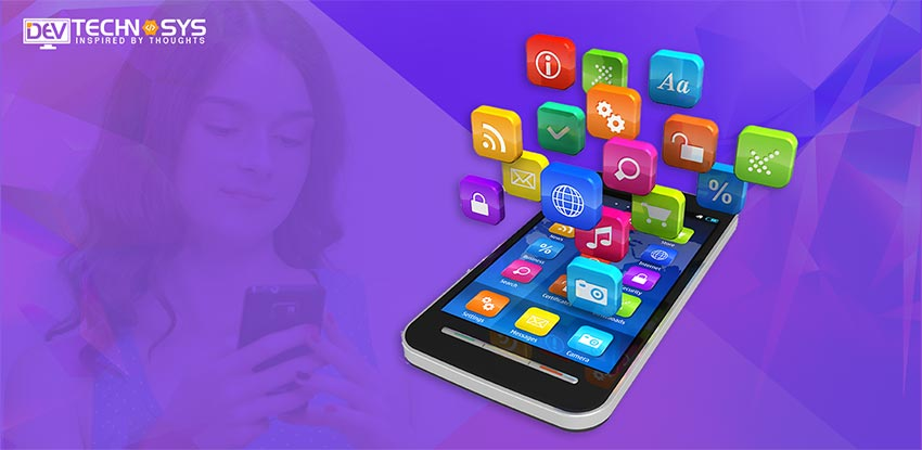 Key Factors that will shape Mobile App Development in 2019