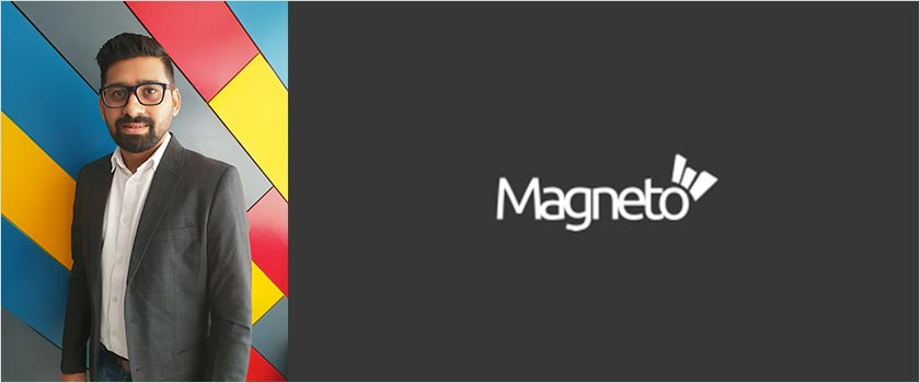Top app development companies interview: Magneto IT Solutions