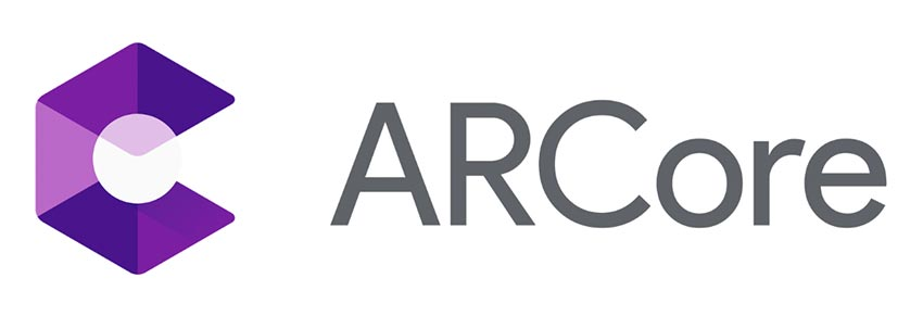 ARCore: Loading 3D models at runtime