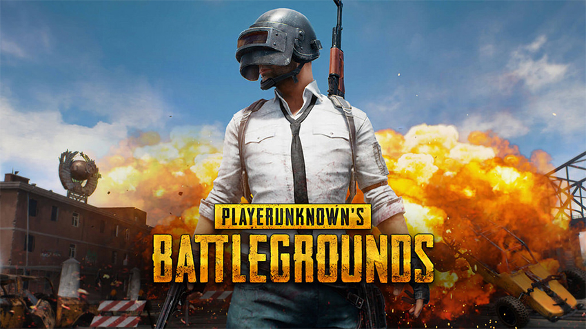 Planning to Build a Game Similar to PUBG? Learn 4 Technologies that are as important as the Gaming Strategy
