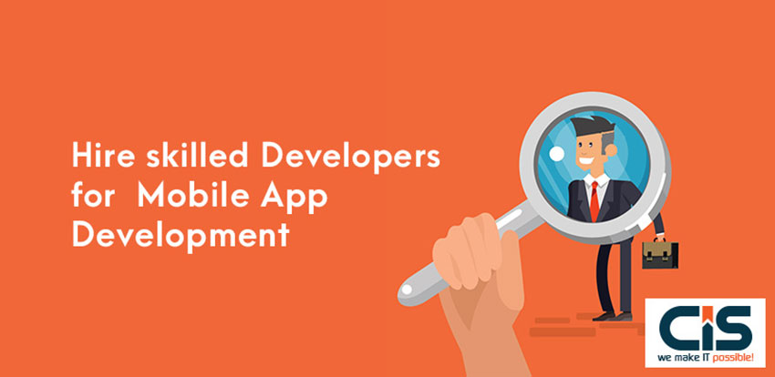 5 Tips to Help You Hire the Best Mobile App Development Company for Your Project