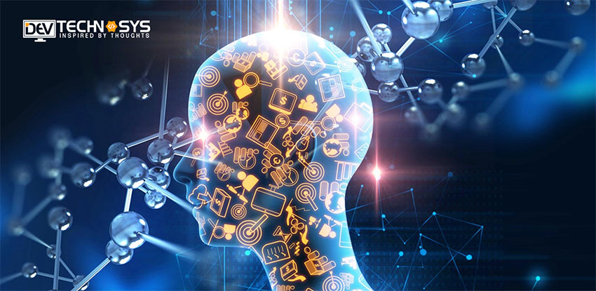Impact of AI on web development in 2019