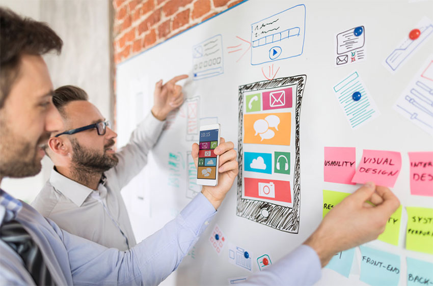 What Skills Do App Developers of 2019 Need?