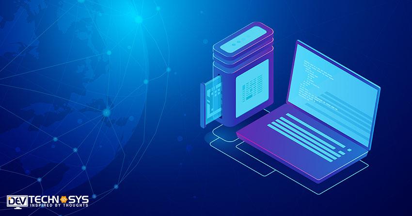 Benefits of Outsourcing Custom Software Development