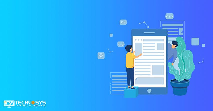 Importance of Progressive Web Apps in 2019