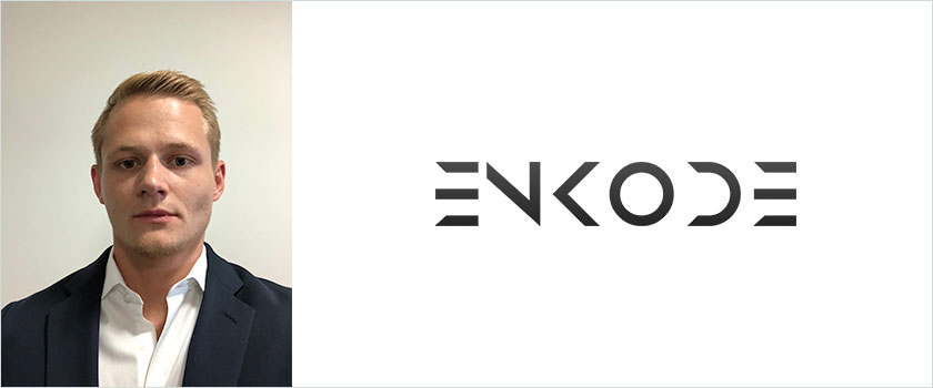Top App Developers Interview: Enkode