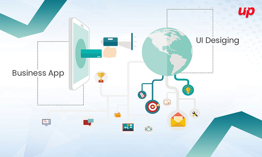 App Business Road Map: A Complete Process