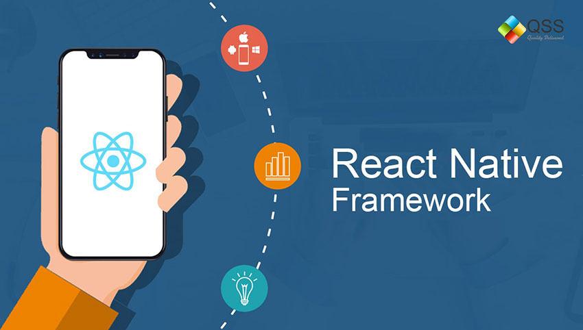 How to make your business more responsive through React Native App Development?