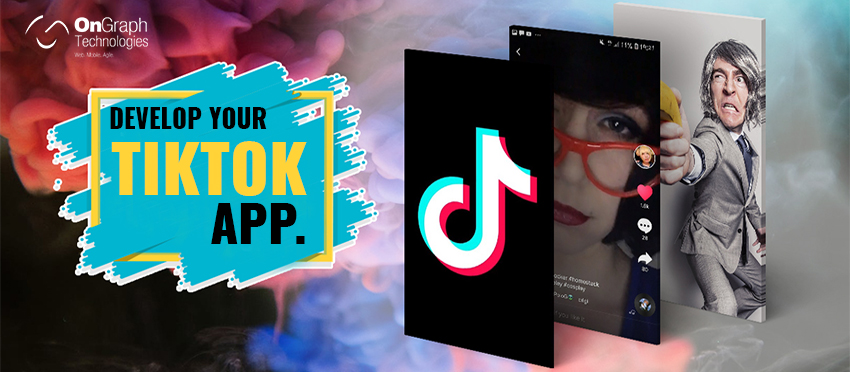 How Much Does It Cost To Create Video Streaming App like TikTok?