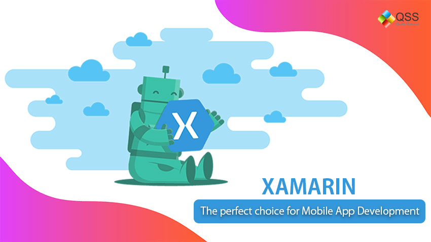 Why Xamarin is considered to be the most important framework for mobile app development?