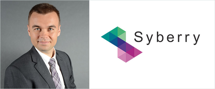 Top App Developers Interview: Syberry Corporation