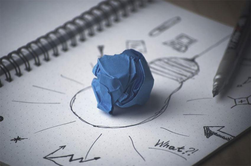 Design Thinking - How important is it for the small screen world?