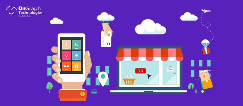How Chatbot In Ecommerce Simplifies Experience