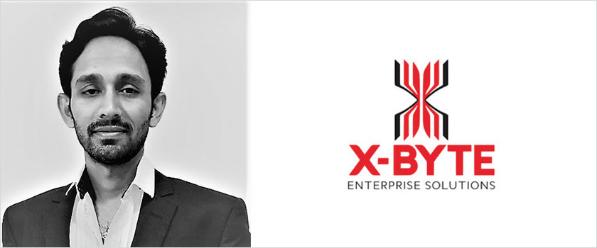 Top App Developers Interview: X-Byte Enterprise Solutions