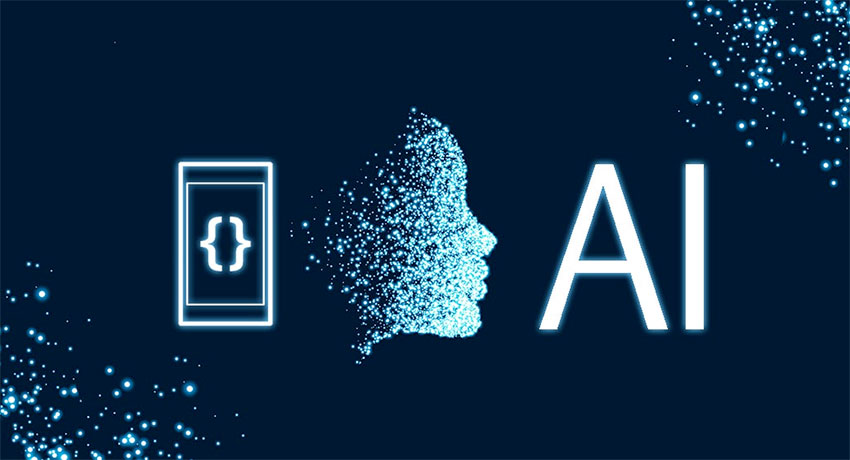 3 Incredible Artificial Intelligence Implementation Ideas for Mobile Applications