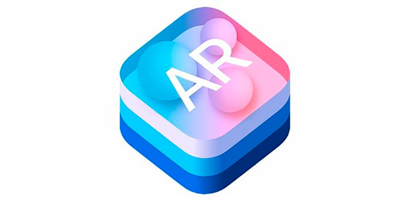 ARKit 3 Is A Game Changer