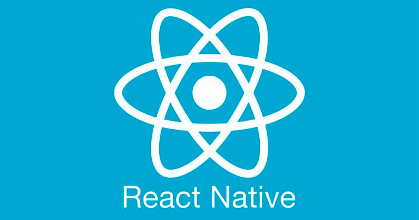 Top 6 Examples of Famous React Native Applications