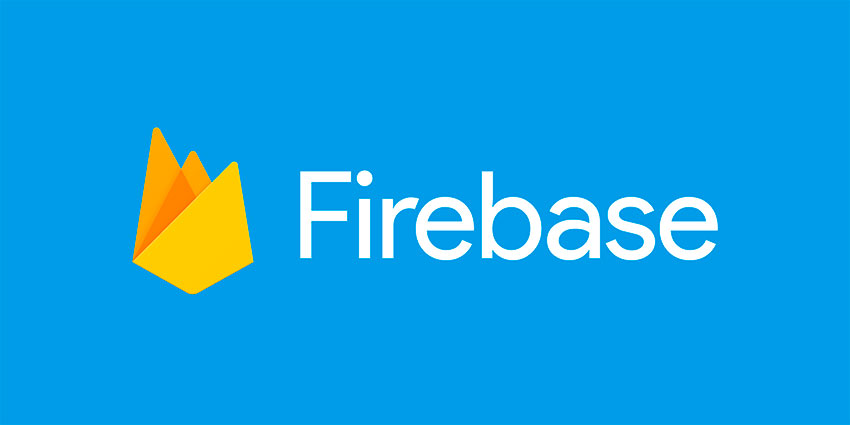 Google Firebase: Technology That Is Redefining The Mobile Application Industry