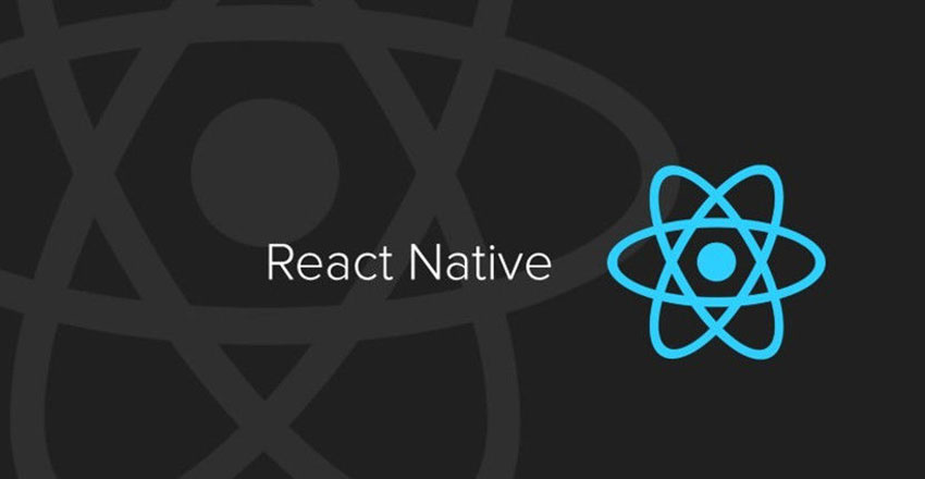 Flutter or React Native - The Ideal Framework