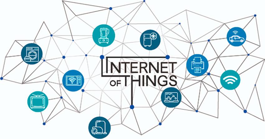 Impact of IoT on Mobile App Development in 2019