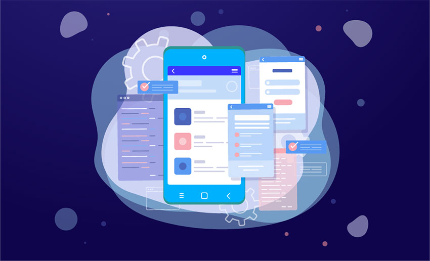 The Emergence of Instant Apps in the App Development Industry