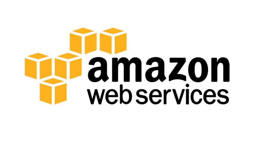 9 ways AWS Administration Services helps your business grow