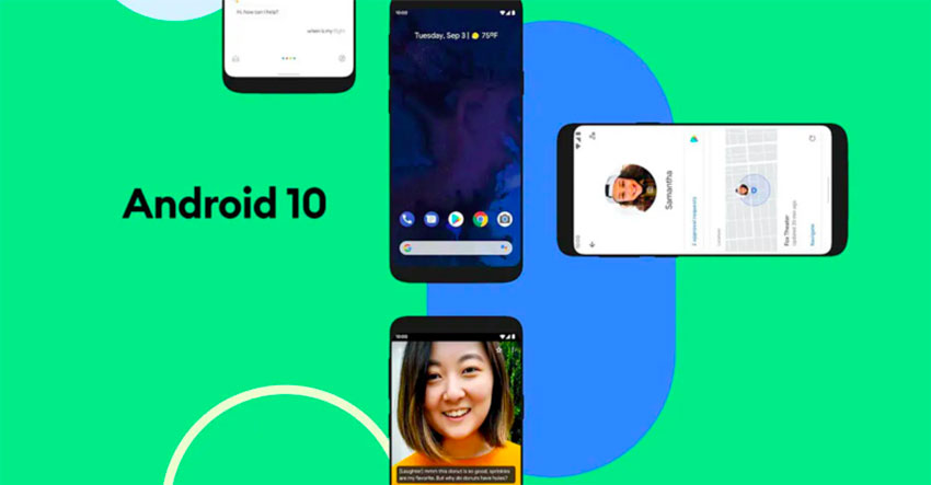 What's New with Android 10 That May Redefine Smartphone Experience