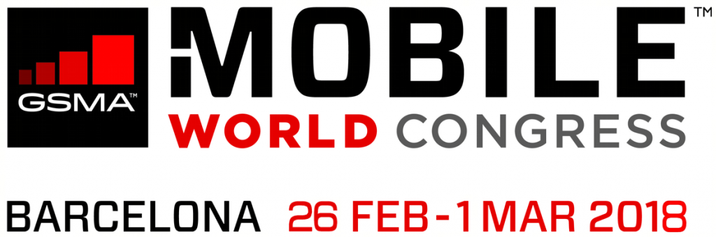 Mobile World Congress 2018: what to expect?