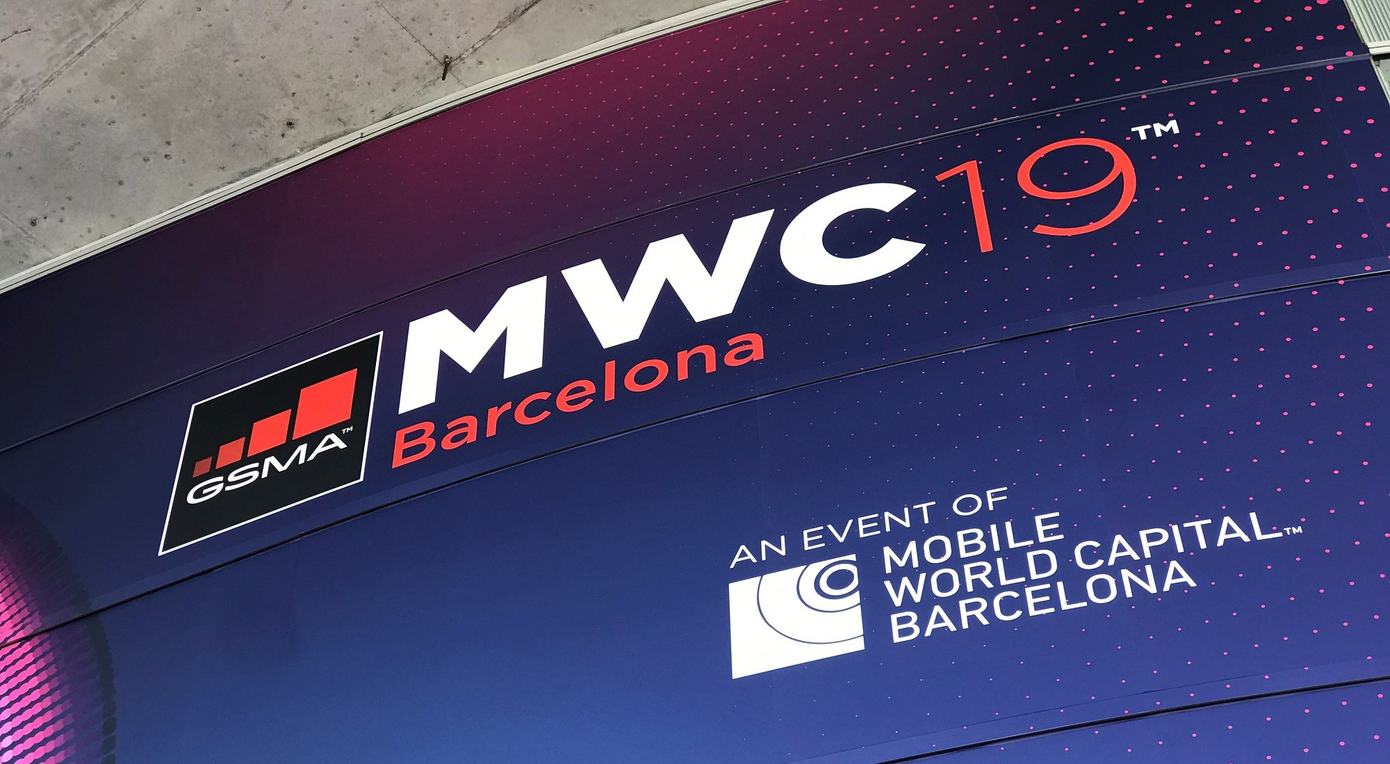 MWC19: A journey between 5G, Smart Homes and Foldable Smartphones