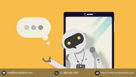 How can you use chatbots to improve customer engagement and retention?