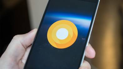 How your Android app developers should prepare for Android O