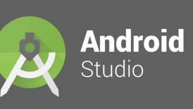 Android Studio 3.0 overview