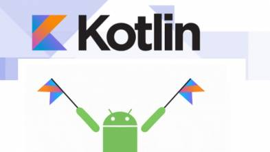 Kotlin: a new programming language ready to rule Android's ecosystem